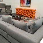 Vegas Home Furniture - Henderson Showroom05