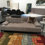 Vegas Home Furniture - Henderson Showroom06