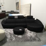 Vegas Home Furniture - Henderson Showroom07