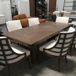 Vegas Home Furniture - Henderson Showroom08