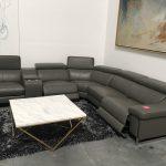Vegas Home Furniture - Henderson Showroom09
