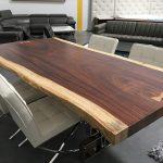 Vegas Home Furniture - Henderson Showroom10