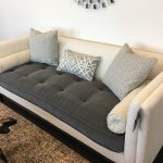 Vegas Home Furniture - Henderson Showroom11