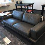 Vegas Home Furniture - Henderson Showroom13