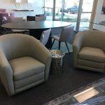 Vegas Home Furniture - Henderson Showroom14
