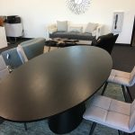 Vegas Home Furniture - Henderson Showroom15