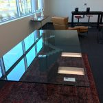 Vegas Home Furniture - Henderson Showroom17
