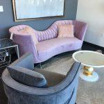 Vegas Home Furniture - Henderson Showroom18