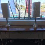 Vegas Home Furniture - Henderson Showroom20