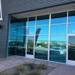Vegas Home Furniture - Henderson Showroom21