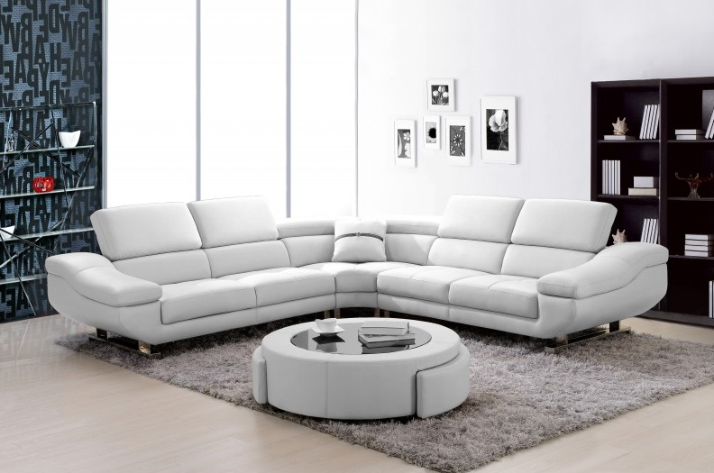 S308-3pc-sectional