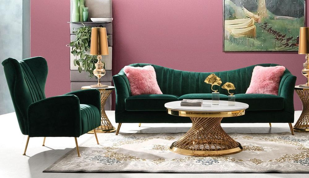 ava-sofa-chair-emerald