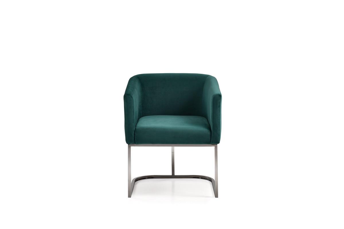 Yukon Modern Dining Chair Las Vegas Furniture Store