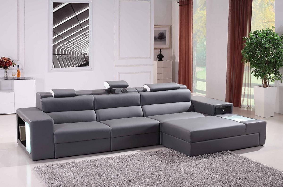 5022-grey