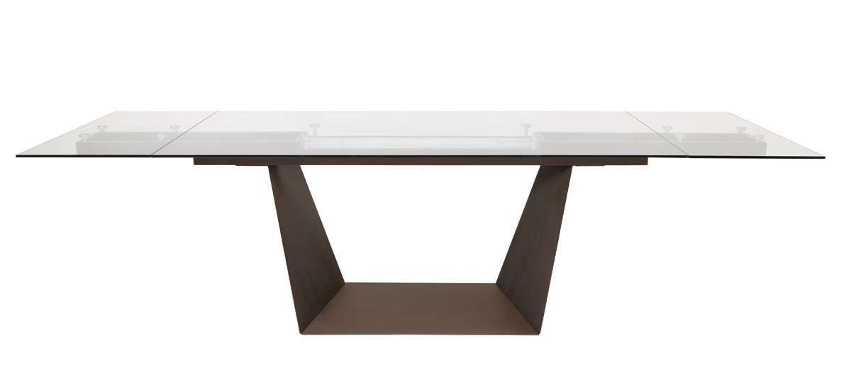 VIG BALDWIN EXTENDED TABLE
