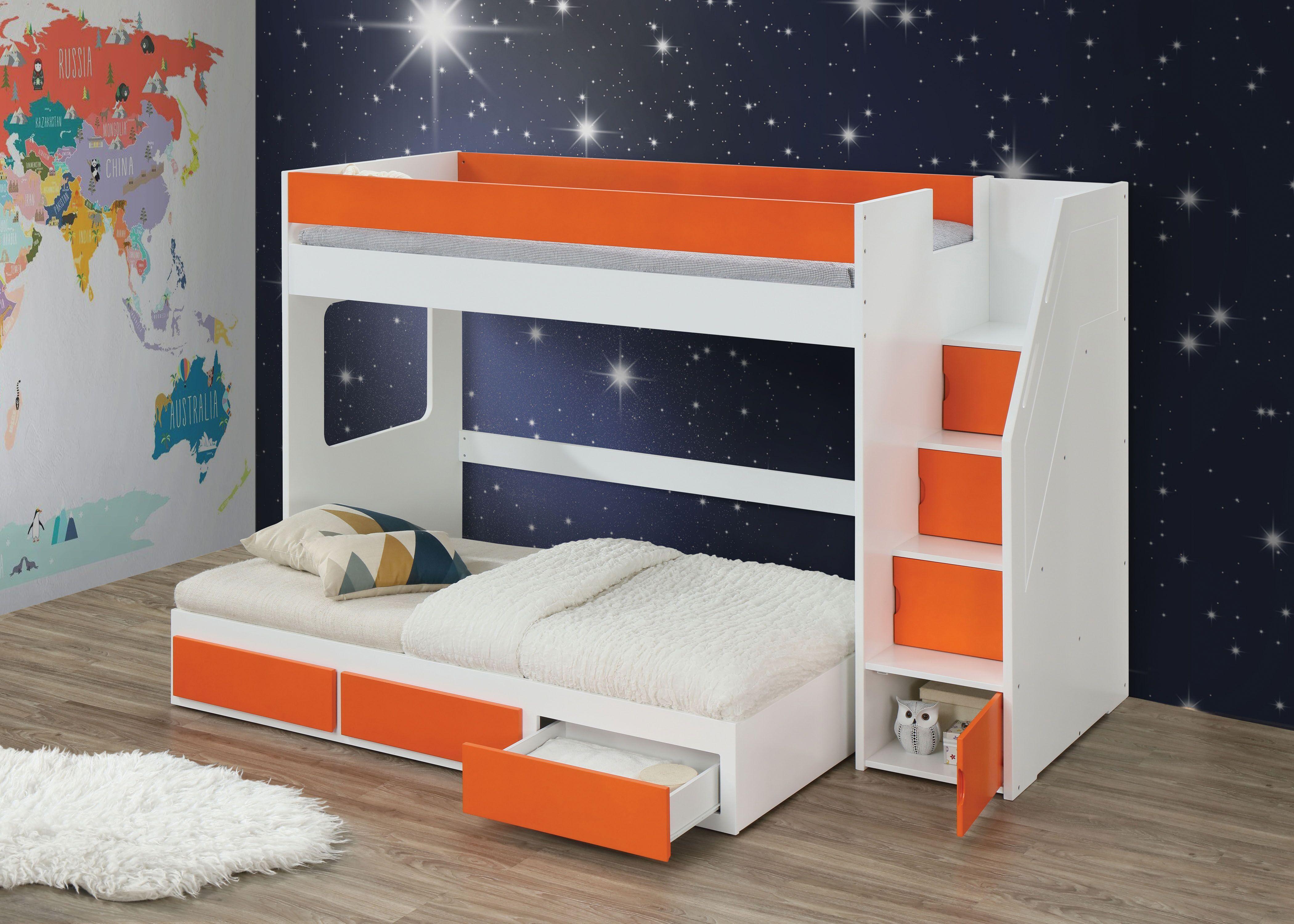 AC 37460 LAWSON LOFT BED
