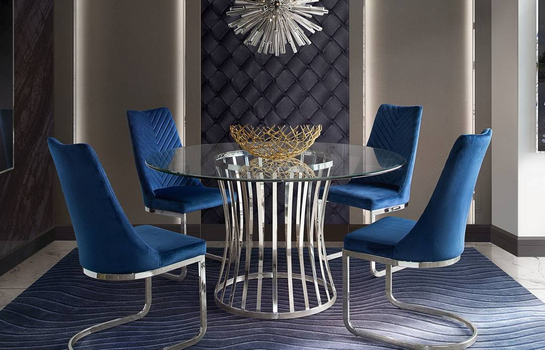 capri-dining-table