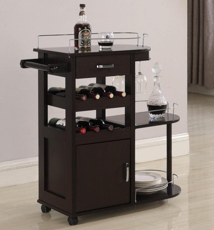 products_coaster_color_kitchen carts_181040-b1