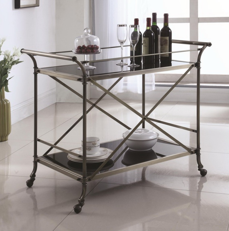 products_coaster_color_kitchen carts_910190-b1