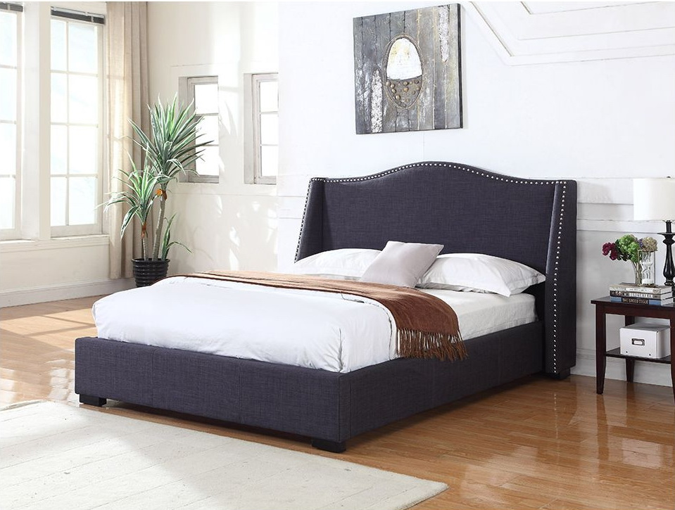 386-upholstered-bed (1)