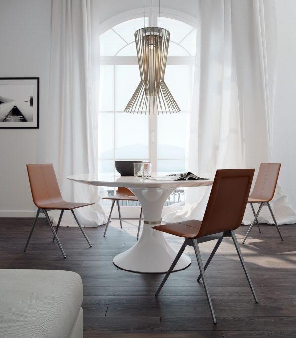 waterloo furniture stores waterloo 55 dia dining table las vegas furniture store