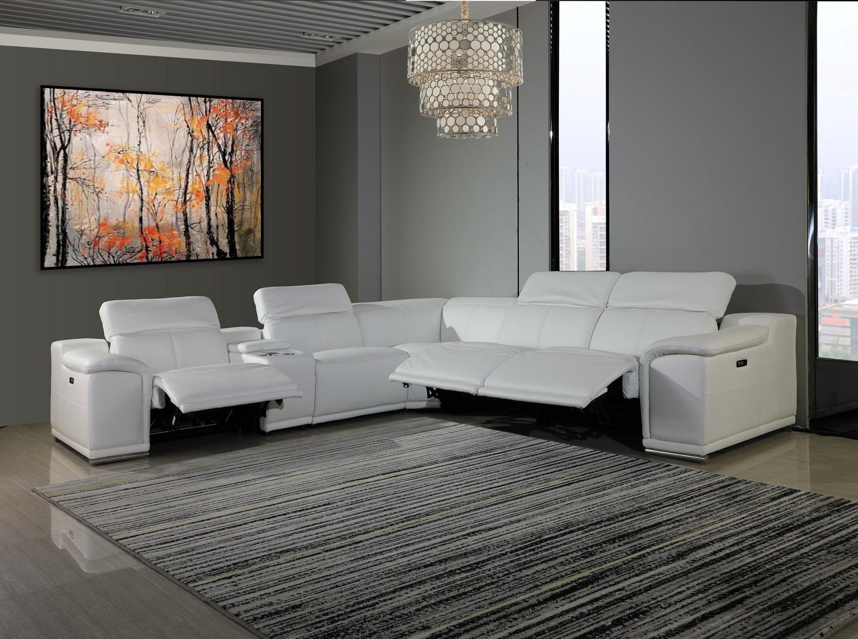 9762-6-pcs-3R-white