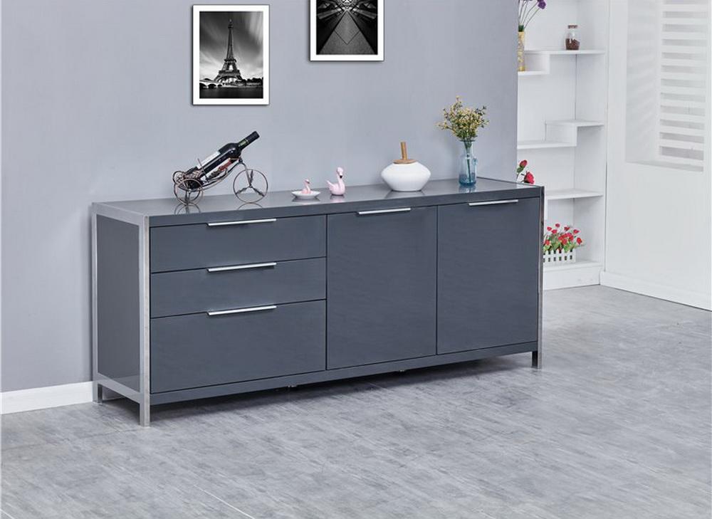 3-drawer-2-door-cabinet-ac11