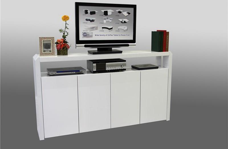 cabinet-ac03-ac05
