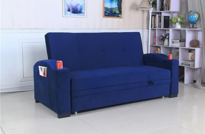 s165-sofa-bed (2)