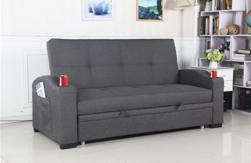 s165-sofa-bed