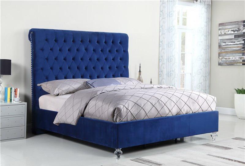 upholstored-bed-b95-b96 (4)
