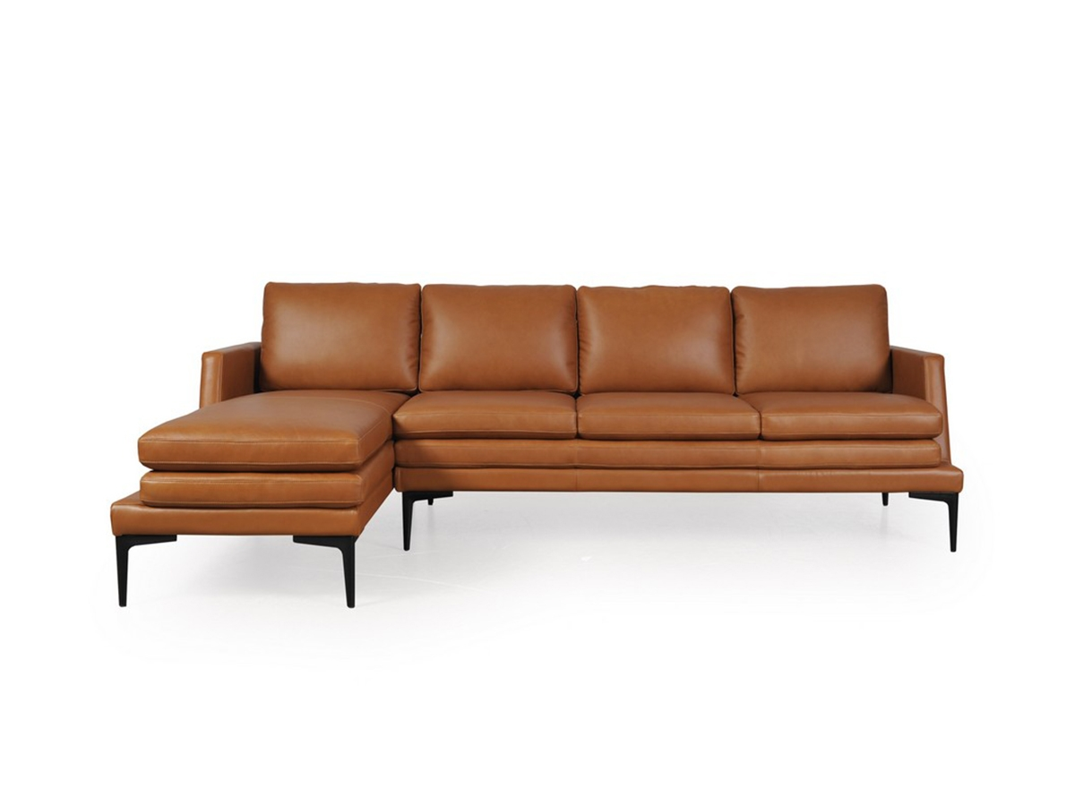 439-Rica-sectional-299-C_TH