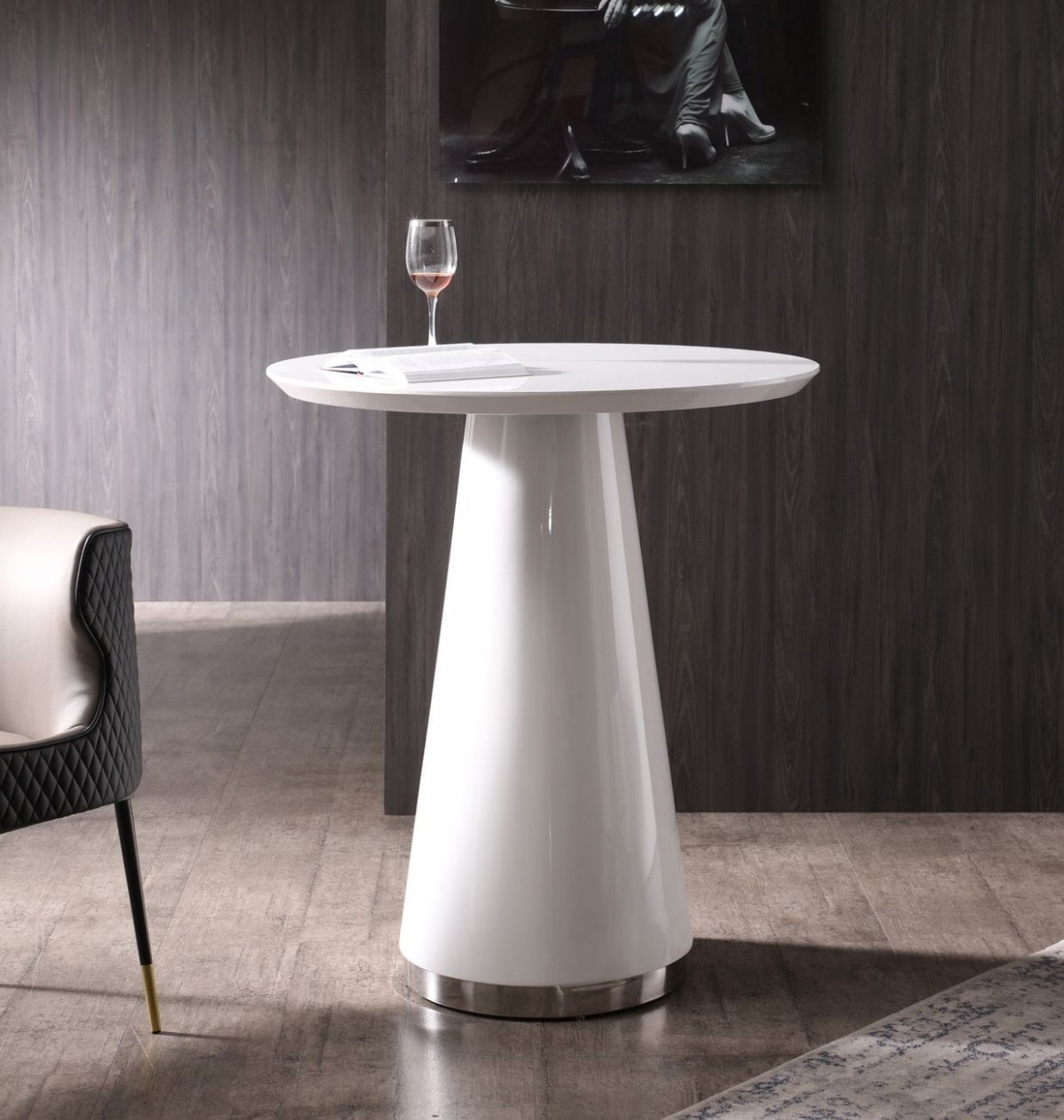 enbrook_vgvc_76865_white_bar_table_1