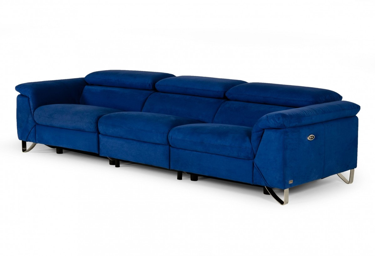 maine_vgkn_75768_blue_sofa_2