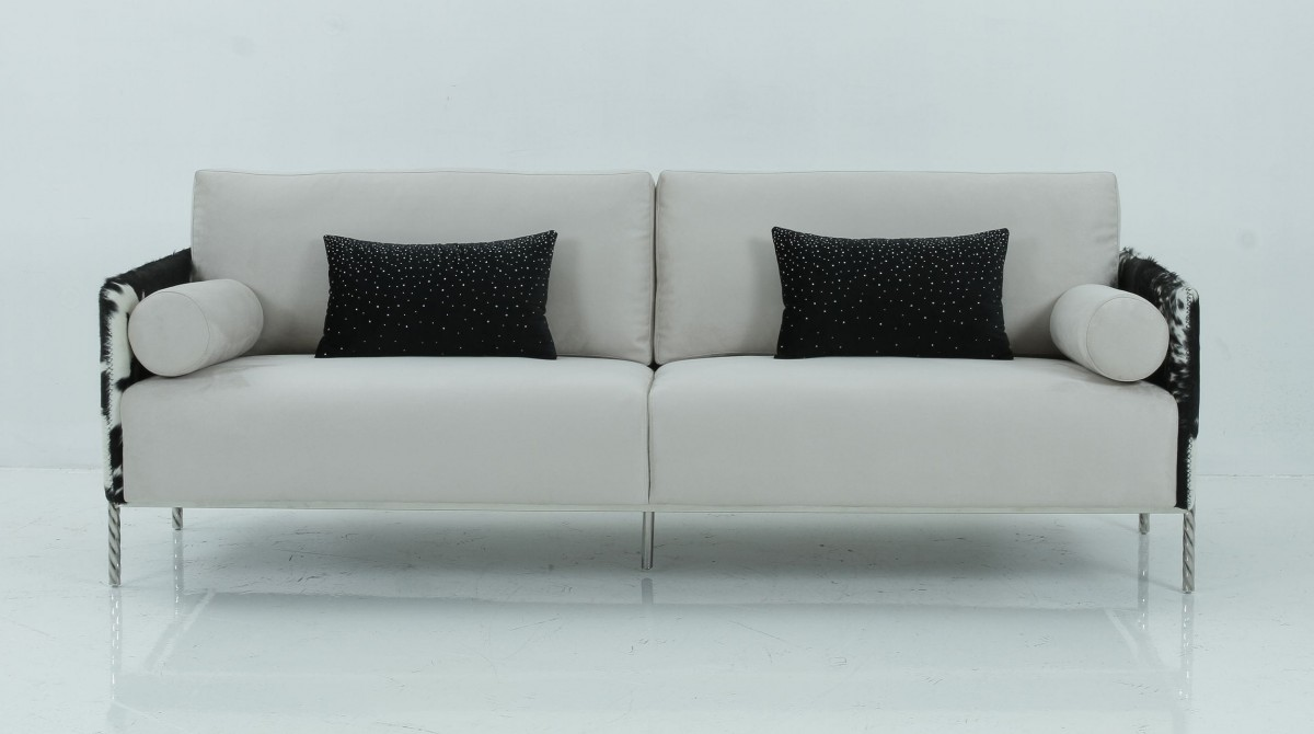 pueblo_vgod_77709_grey_sofa_1