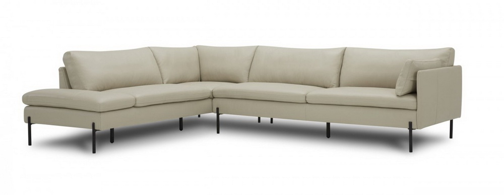 sherry_vgkm_77456_grey_sectional_sofa_1