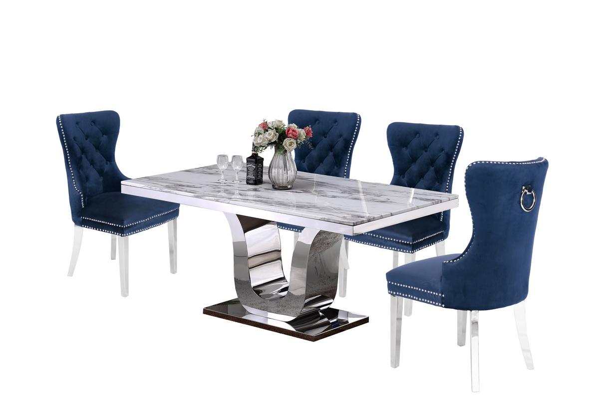 5pc-dining-set-d14 (14)