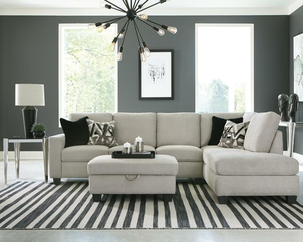 509766 sectional