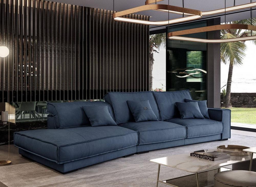 budapest_vgcc_77987a_blue_sectional_sofa_1