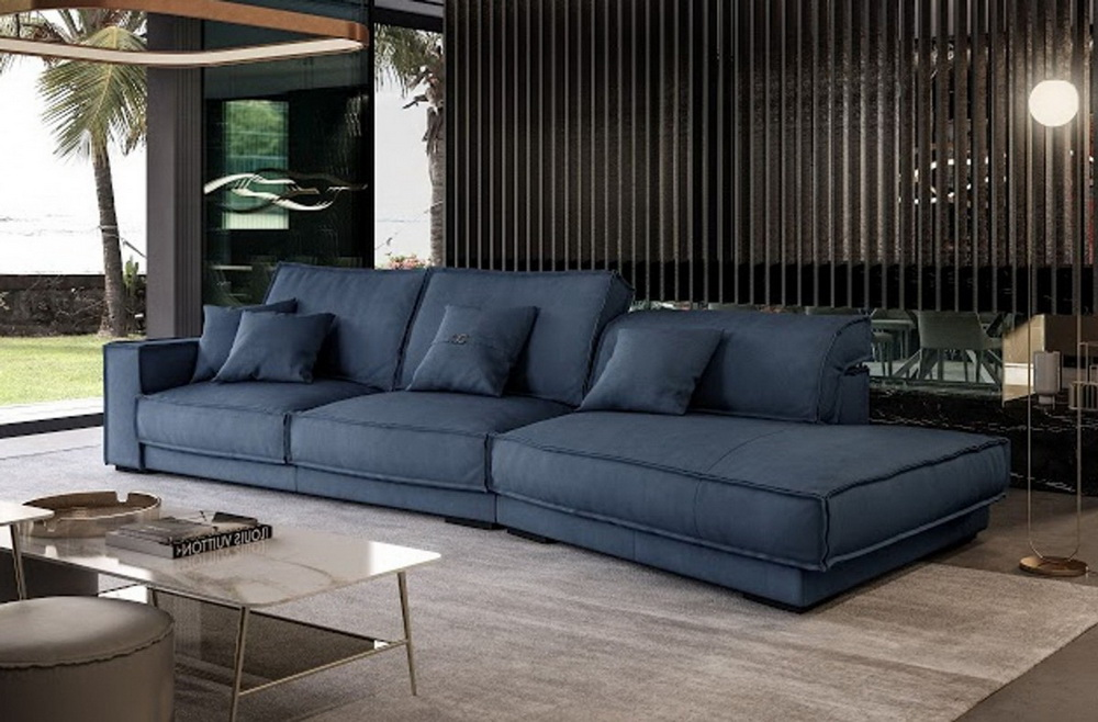 sevilla_vgcc_78406_blue_sectional_sofa_0