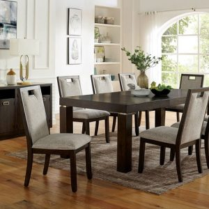 Caterina dining set
