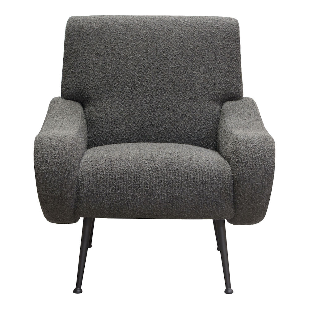 Cameron Charcoal Chair (1)