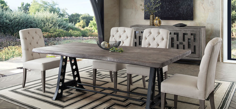 artesia-live-edge-acacia-solid-wood-dining-table-napa-chair