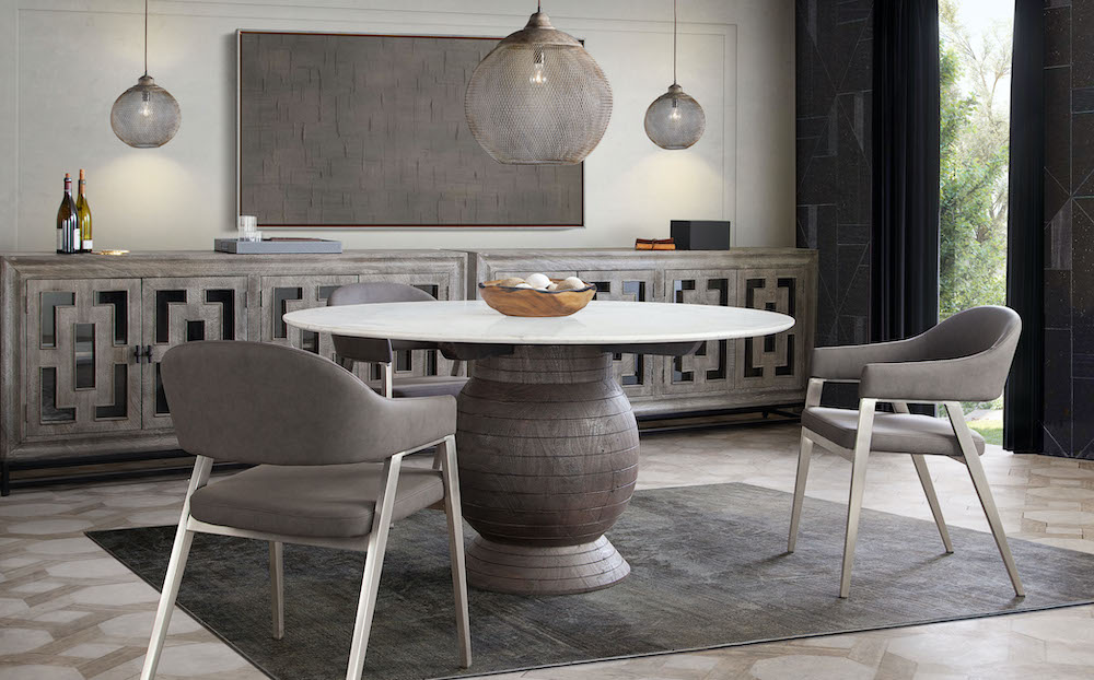 ashe-marble-dining-table-adele-dining-chair