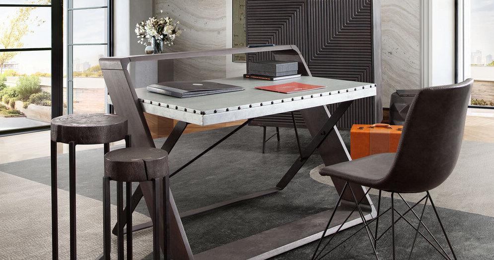 barclay-zinc-metal-desk
