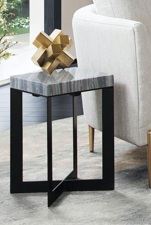 blaine-slab-marble-accent-table