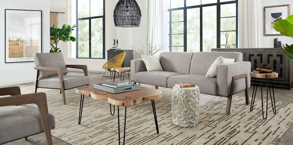 blair-sculpted-wood-frame-sofa-chair