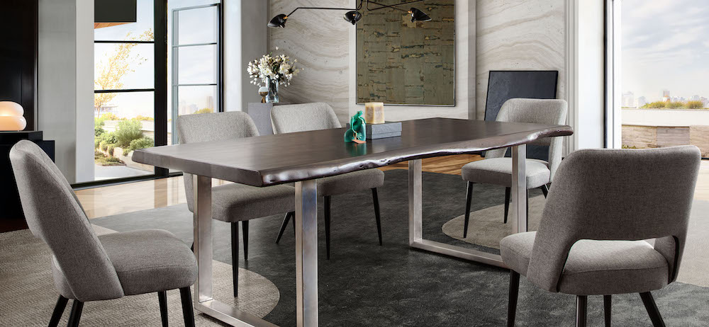 bowen-live-edge-dining-table-reveal-chair