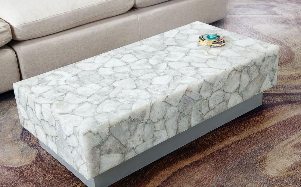 gemini-white-quartz-stone-coffee-table4