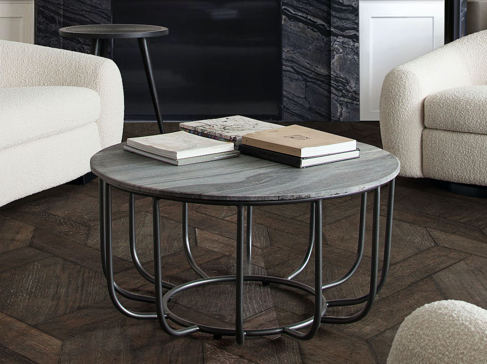 greco-raw-grey-marble-table2